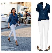 asimplestatement simple classic fashion page 4