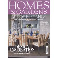 country home and interiors magazine country homes and interiors uk magazine the chamber furniture