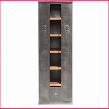 armoire metallique bureau occasion armoire métallique fly beau photos 40 armoire de bureau métallique