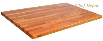 Table Top Ikea Kitchen Table Tops Table Top Beautiful Table Tops High Top Kitchen