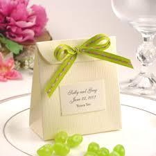 wedding favor bags best wedding favor bags photos 2017 blue maize