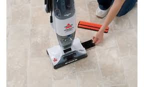 best steam cleaner for vinyl floors for 2015 steam cleanery