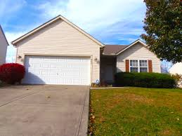 Ranch Home Columbus Ohio Property Management Vip Realty
