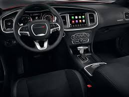 inside of dodge charger 2017 dodge charger for sale in philadelphia cherry hill dodge