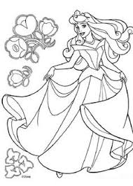10 free printable princess jasmine coloring pages