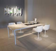Tavolo Lago Air Wildwood Prezzo by Mdf Large Rectangular Table Tense Design Mdf Italia Tables
