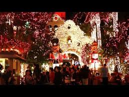 light festival san bernardino making sky lanterns with nothing more than a plastic bag birthday
