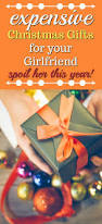 20 expensive christmas gifts for your girlfriend christmas gifts