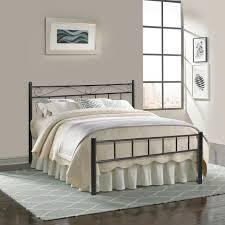 furniturekraft london metal king bed price in india buy