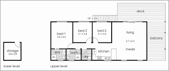 pole barn house plans prices pdf plans for a machine shed pole barn home plans and prices house finished 2 story small style
