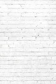 savage background paper white brick printed background paper savage universal
