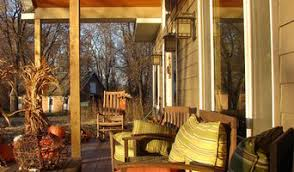 best architects and building designers in rochester mn houzz