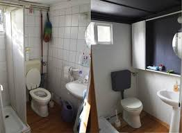Cheap Bathroom Ideas Makeover by Home Design 25 Best Ideas About Budget Bathroom Makeovers On