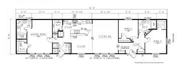 New Home Floorplans Amazing Jandel Homes Floor Plans New Home Plans Design