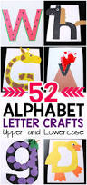 624 best best of from abcs to acts images on pinterest abcs kid