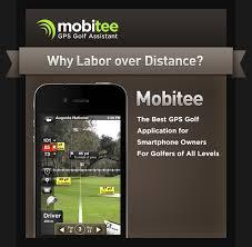 mobitee premium apk mobitee features mobitee