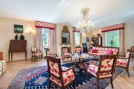 Dining Rooms For Sale Sale Castle Vetraz Monthoux 74100 Ll1 063 Sotheby U0027s
