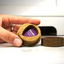 wood gifts for him shop wood gifts for husband on wanelo