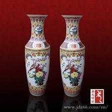 White Ceramic Floor Vase Large Floor Vases Antique Vases Large Floor Vases Antique Vases