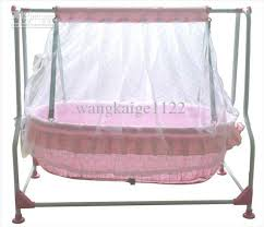 Swinging Crib Bedding Sets Ems Baby Travel Cot Baby Girl Bedding Boy Baby Bedding The Crib