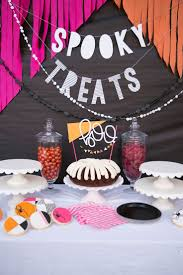 328 best halloween images on pinterest halloween party ideas