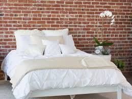 lotus discount futon mattress cotton cheap futon mattress the