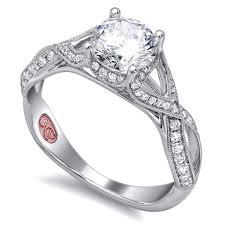 engagement rings houston diamond engagement rings houston jewelry exhibition