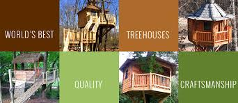 house builders tree houses custom tree house builders tree top builders