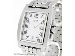 piaget automatic piaget upstream automatic 150364 3219 eur