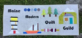 mainemodernquilters where tradition meets the future