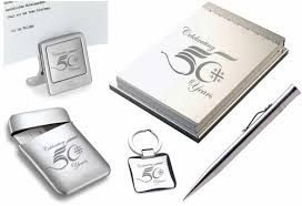 when to buy corporate gifts corporate gifts uk at exec pens
