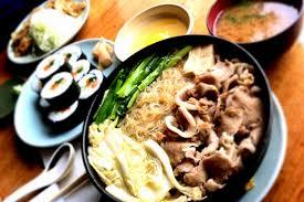 shogun japanese cuisine shogun japanese restaurant i am kathmandu