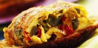 cuisine espagnole facile tortilla espagnole au chorizo facile et pas cher recette sur