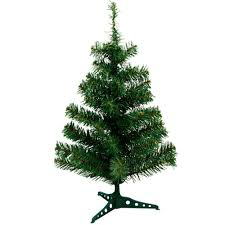 compare prices on pvc artificial trees shopping