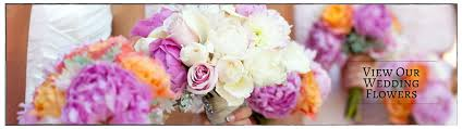 wedding flowers delivered portland and lake oswego or wedding flowers delivered banner 4