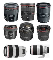 amazon black friday 2017 sale 2017 black friday u0026 cyber monday canon lenses deals u0026 sales lens