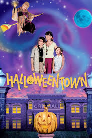 the best family friendly halloween movies megan brandrup coloff