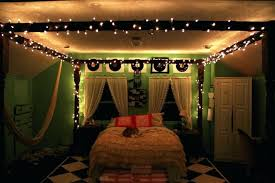 decorating bedroom ideas tumblr bedroom ideas christmas room decor ideas tumblr excellent cool