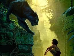 jungle book review mowgli special effects