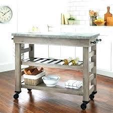 mainstays kitchen island kitchen island walmart colecreates com