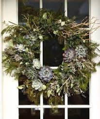 christmas decorating 15 easy and elegant christmas decor real simple