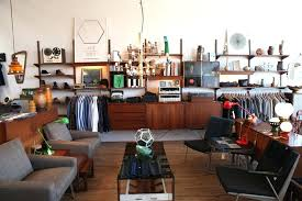 home decor stores los angeles home decor stores los angeles decor popular home decor stores new at