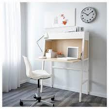 ikea bureau white bureau ikéa hemnes bureau white stain ikea 3159932143 hemnes