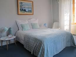 chambre d hote lac leman deux chambres d hotes dans maison de caractère à 2 pas du lac lé