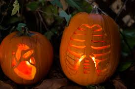 Decorate Pumpkin 10 Brilliant Ways To Decorate Pumpkins This Halloween Brit Co