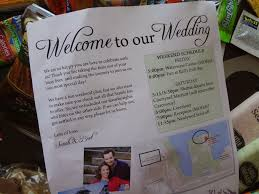 hotel welcome bags wedding ideas wedding ideas gift bags for guests at hotel