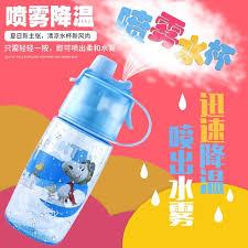 aliexpress buy snoopy spray glass cup summer children