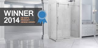 Canada Shower Door Shower Shower Stall Doors Canada At Home Depot 48shower