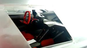 lego lamborghini sesto elemento lambo sesto elemento for sale offers street legal conversion