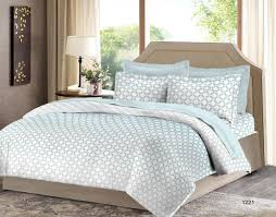 Bombay Dyeing Single Bed Sheets Online India Bombay Dyeing Cotton King Size Bedsheet With 2 Pillow Covers Blue